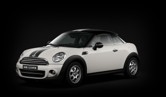 mini-cooper-coupe pic 2013