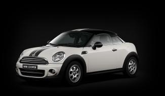 mini-cooper-coupe pic 2013
