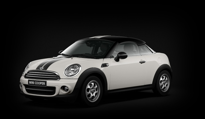 mini-cooper-coupe pic 2013.jpg