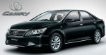 toyota-camry-black-color 2014