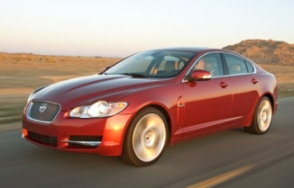 2009-jaguar-xf-supercharged