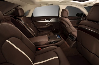 2014-audi-a8-interior-wallpaper-4