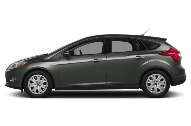 2014-Ford-Focus-Coupe-Hatchback-SE-4dr-Hatchback-Photo-7