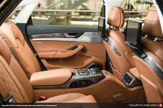 Audi-A8L-W12-exclusive-concept-Forum-Neckarsulm-392
