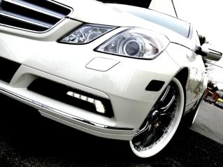 E class coupe.jpg