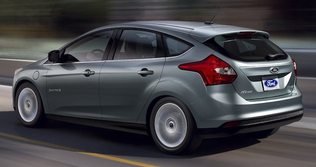 ford-focus-2013-c3a9lectrique-circuit-ford