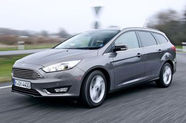 Ford-Focus-for car rental