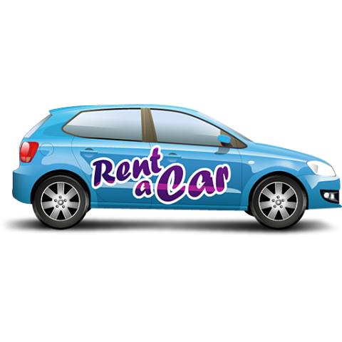 Payless Car Rental Singapore