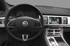 2012-Jaguar-XF-Sedan-Base-4dr-Sedan-Interior-Driver-Side