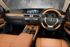 2012-Lexus-GS-Interior