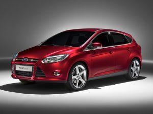 2014-Ford-Focus-Hatchback-Red