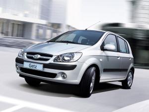 Auto___Hyundai__new_car_Hyundai_Getz__060496_