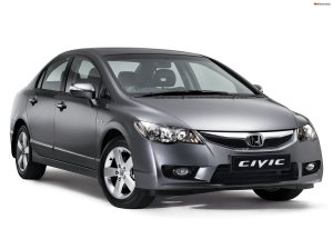 honda-civic-2008-8