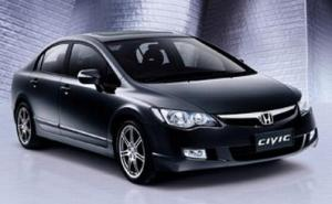 honda-civic-sedan-04