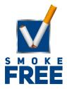 Logo_quer_SmokeFree_2__01
