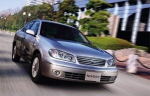 Nissan-Sunny-2