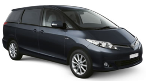 Toyota_Estima