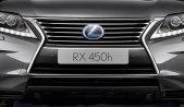 2013-Lexus-RX-450h-Grille
