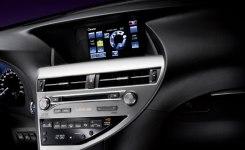 2013-Lexus-RX-450h-Infotainment