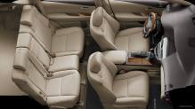 2015-lexus-rx-450h-interior-seats