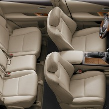 2015-lexus-rx-450h-interior-seats