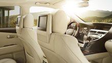 lexus-rx-450-hybrid-interior-455_1024x576