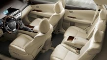 lexus-rx-450-hybrid-interior_1024x576