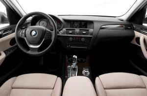 medium_2011-bmw-x3-xdrive28i-verdict-photo-gallery