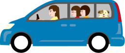 minivan_a07