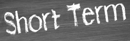 Short Term Logo