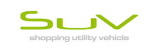 suv-ps-logo-02